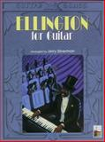 Duke Ellington for Guitar Songs, Duke Ellington, 0769272991