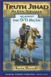 Truth Jihad, Kevin Barrett, 0930852990