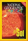 El Sol, National Geographic Learning, National Geographic Learning, 1285412990