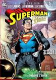 Superman - Secret Origin, Geoff Johns, 140123299X