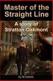 Master of the Straight Line, M. Detres, 1494232995