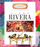 Diego Rivera, Mike Venezia, 0516022997