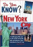 Do You Know New York City?, Guy Robinson, 1402212992