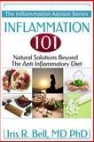 Inflammation 101, Iris Bell, 1500532991