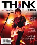 Think Rock, Dettmar, Kevin, 0205772994