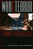 War and Terror : Feminist Perspectives, , 0226012999