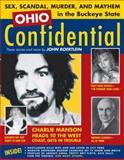 Ohio Confidential, John Boertlein, 1578602998