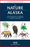 The Nature of Alaska, James Kavanagh, 1583552995
