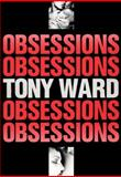 Obsessions, George Pitts, 3908162998