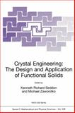 Crystal Engineering 9789048152995