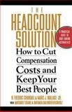 The Headcount Solution 9780071402996