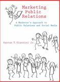 Marketing Public Relations, Giannini, Gaetan T., 0136082998