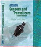 Sensors and Transducers, Ronald K. Jurgen, 0768012996