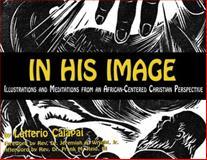 In His Image, Solomon Ennis, 0883782995