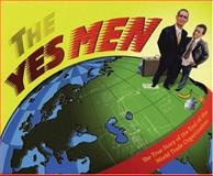The Yes Men, Yes Men Staff, 0972952993
