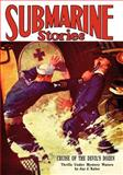 Pulp Classics, John Betancourt, 1557422990