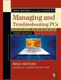 Managing and Troubleshooting PCs, Meyers, Michael, 0071702997