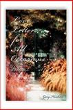 Love Letters for All Occasions, Gary Hoskins, 0595372996
