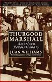 Thurgood Marshall, Juan Williams, 0812932994