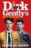 Dirk Gently's Holistic Detective Agency, Douglas Adams, 1476782997