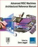 The Arm Architecture, , 0137362994