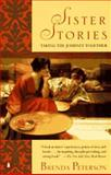 Sister Stories, Brenda Peterson, 0140232990