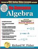 Mastering Essential Math Skiils 9780984362998