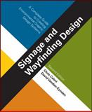 Signage and Wayfinding Design 2nd Edition