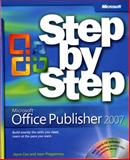 Microsoft Office 2007, Preppernau, Joan and Cox, Joyce, 073562299X