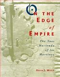 On the Edge of Empire, David Weber, 0890132992