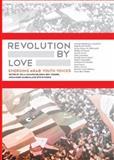 Revolution by Love, Raghda Abushahla, 0984042997