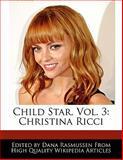 Child Star, Dana Rasmussen, 1170062997