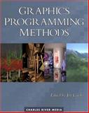 Graphics Programming Methods, Jeff Lander, 1584502991