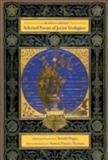 Selected Poems of Jacint Verdaguer, Verdaguer, Jacint, 0226853004