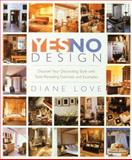 Yes/No Design 9780847823000