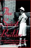 The Spirit Builder 9780974783000