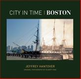 Boston, Jeffrey Hantover, 1402733003