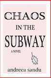 Chaos in the Subway, Andreea Sandu, 1477533001