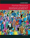 Human Resource Management, Mondy, R. Wayne and Mondy, Judy Bandy, 0132553007