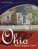 Ohio Real Estate Law 9780324233001