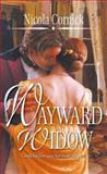Wayward Widow, Nicola Cornick, 0373293003