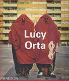 Lucy Orta, Roberto Pinto and Nicolas Bourriaud, 0714843008