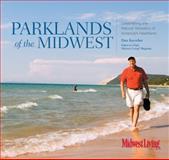 Parklands of the Midwest, Dan Kaercher, 076274300X
