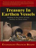 Treasure in Earthen Vessels, Francis Evangelist Boafo, 1490843000