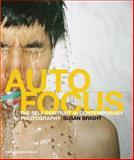 Auto Focus, Bright Susan, 1580933009
