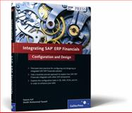 Integrating SAP ERP Financials : Configuration and Design, Arif, Naeem and Tauseef, Sheikh, 159229300X
