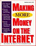 Making More Money on the Internet, Alfred Glossbrenner and Emily Glossbrenner, 007024300X