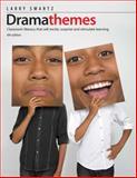 Dramathemes, Swartz, Larry, 1551383004