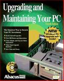 Upgrading and Maintaining Your PC 9781557553003