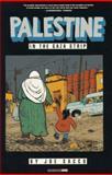 Palestine 9781560973003